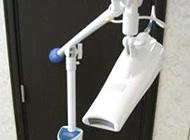 ビヨンドシステム 可視光線照射器のイメージ
